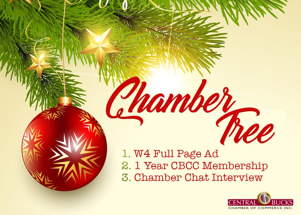 Chamber Tree